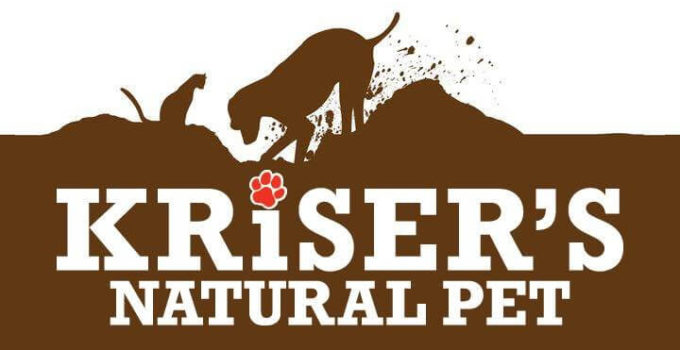 Kriser S Natural Pet Irvine Ca
