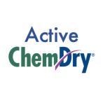 active chem-dry logo
