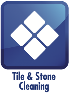 tile cleaning irvine