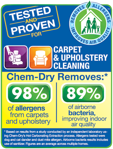 healthy carpet cleaning irvine
